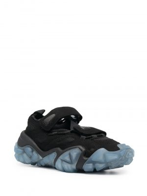 Acne Studios Velcro sneakers