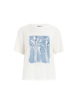 Maxmara Weekend PANNOT-shirt
