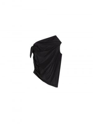 Sportmax ANGOLA sleeveless top