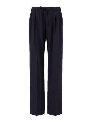 Max Mara RAPIDO stretch trousers