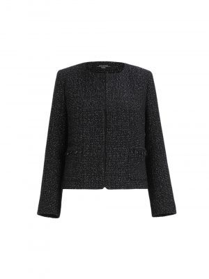 Maxmara Weekend CORONE jacket