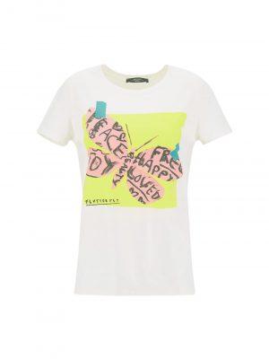 MaxMara Weekend SELVA t-shirt