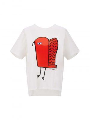MaxMara Weekend SARDA t-shirt