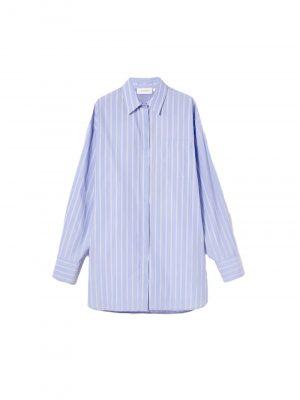 Sportmax OTRANTO stripe shirt