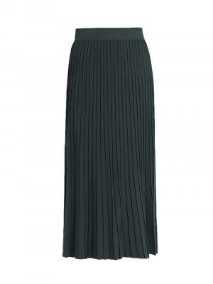 Maxmara Weekend OVE knit skirt