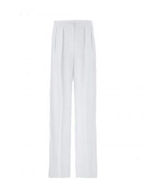 SportMax OVALE long trousers
