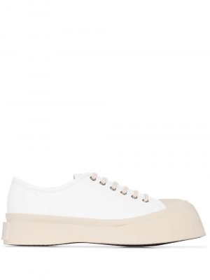 Marni Pablo lace-up sneakers