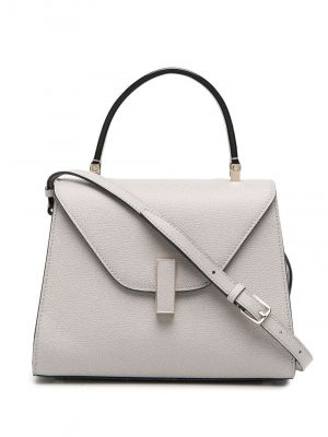 Valextra small Iside tote bag