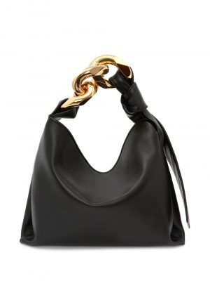 JW ANDERSON Small chain HOBObag