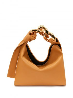 JW ANDERSON small chain shoulder bag