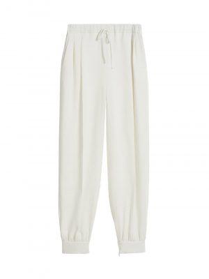 Maxmara CURZIO Cady trousers