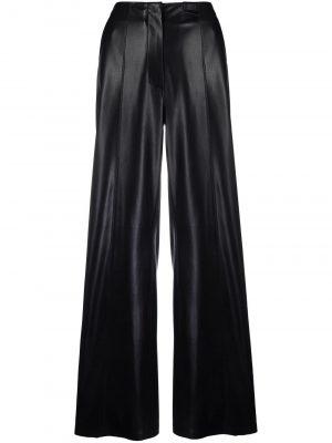Nanushka Namas high-waisted trousers