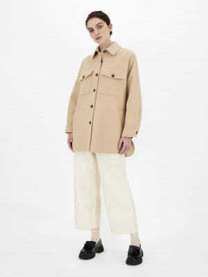 Maxmara Weekend BREDA Wool jacket