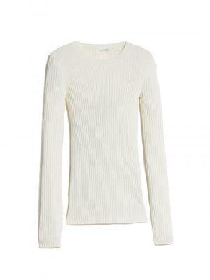 Sportmax RAGUSA Stretch knit
