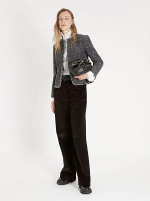 Maxmara Weekend DELFINO Jersey jacket