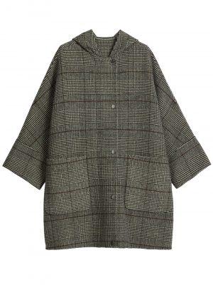 Maxmara weekend SIGFRID Wool jacket