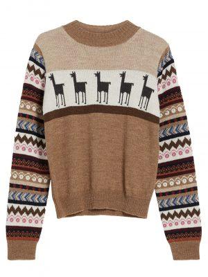 Maxmara Weekend HOT sweater