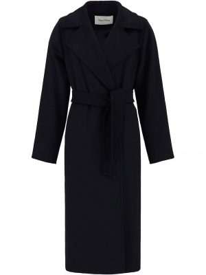 MaxMara MANUEL coat